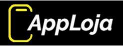 AppLoja logo