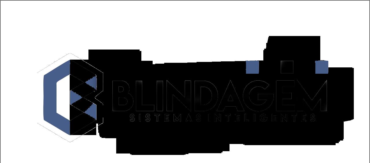 Blindagem Sistemas Inteligentes logo