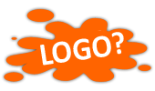Colors Personalize logo
