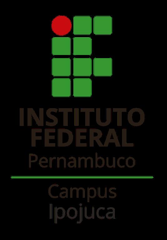 Fiscalização de contrato - Ar-condicionado IF Ipoj logo