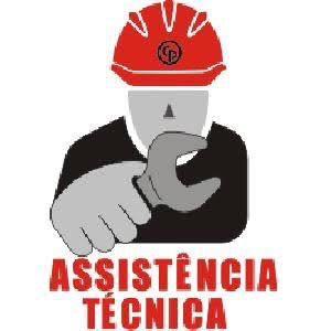 Refrilav Rio Preto logo