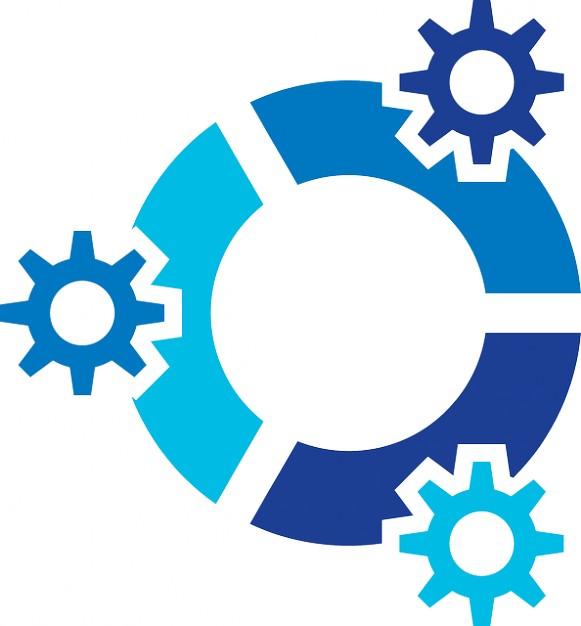 Rh Systemas logo