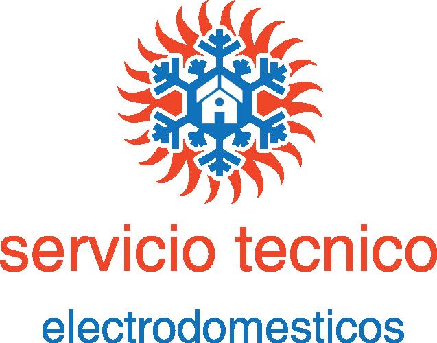 STE Servicio Tecnico de Electrodomesticos logo
