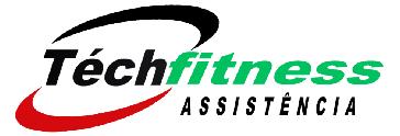 Techfitness Com. Serv. Equip. esportivo logo