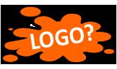 TU SERVICE logo