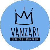 Vanzari Comunicação Visual logo